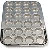 City Chef Kitchenware Tiffin Box