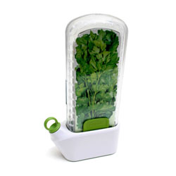 prepara herb savor instructions