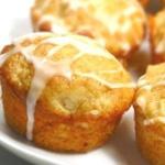 Apfelkuchen Muffins